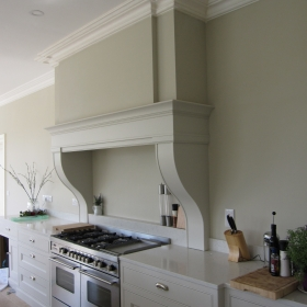 Bespoke kitchens Finian Whelehan Knockdrin